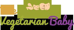 The Vegetarian Baby